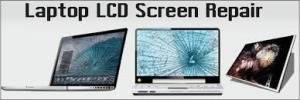 LCD replacement- screen repair- laptop repir